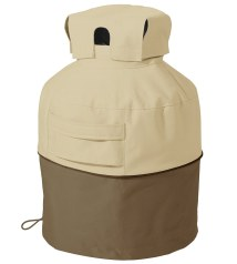 Propane Tank Cover In Patio Furniture Covers