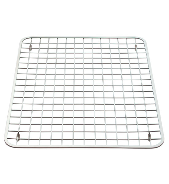 kitchen sink mats stainless steel cabinets for sale rubber dish rack with mat protector
