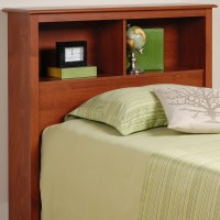 Twin Bed Headboards Wood