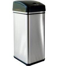Kitchen Garbage Cans