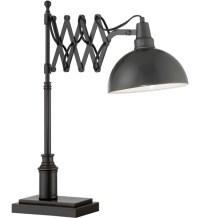 Swing Arm Desk Lamp in Desk Lamps
