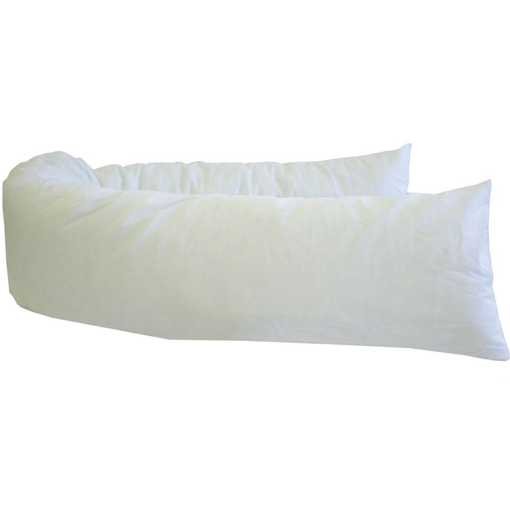 U Shaped Pregnancy Pillow
