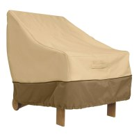 Lounge Chair Cover - Veranda in Patio Furniture Covers