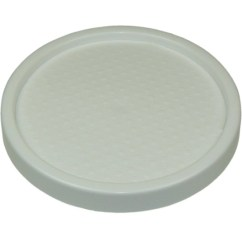 Kitchen Lazy Susan Track Lighting White Turntable In Turntables