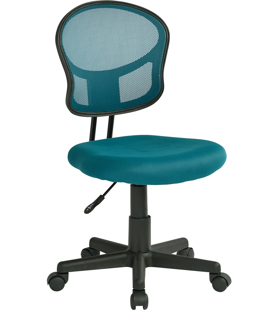 Rolling chairs  Big als prices