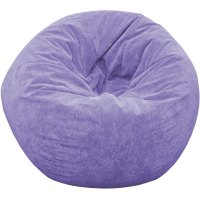 Adult Bean Bag Chair - Extra Large in Bean Bag Chairs