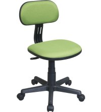 Armless Task Chair in Armless Office Chairs