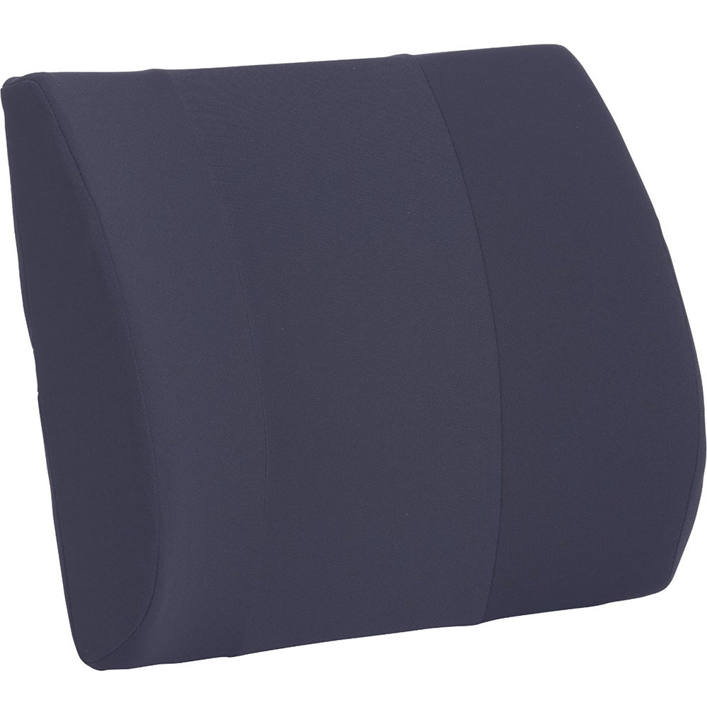 lumbar support office chair cushion steel and table back in cushions