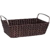Bathroom Storage Baskets - Bing images