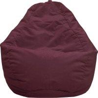Bean Bag Chair Lounger in Bean Bag Chairs