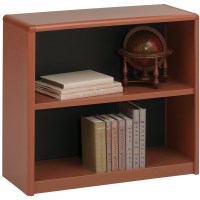 Contemporary Bookcase in Bookcases