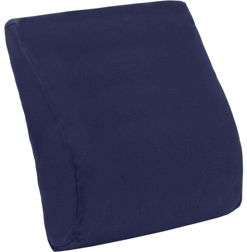 Lumbar Support Pillow in Lumbar Cushions