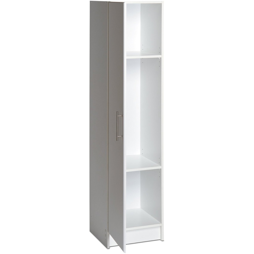 Pantry Storage Cabinets In Pantry Shelving