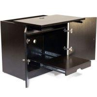 Printer Storage Cabinet in Printer Stands