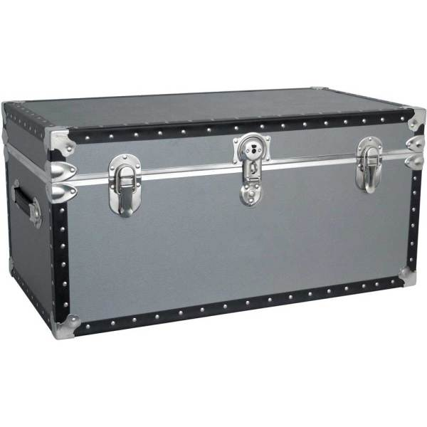 Seward Classic Storage Trunk - 31 In Trunks