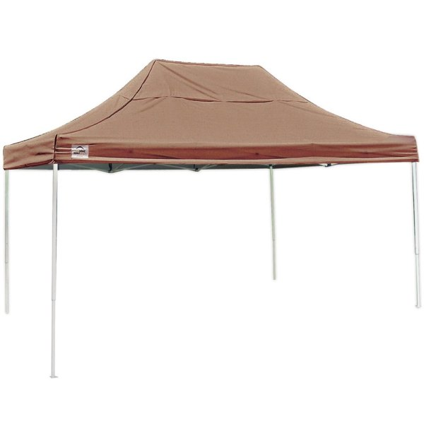 Shelterlogic 10 X 15 Event Pop Canopy In Canopies