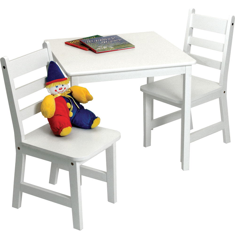 toddler table chairs wheelchair that stands you up and set in kids furniture