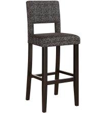 padded bar stools - 28 images - coors banquet padded bar ...
