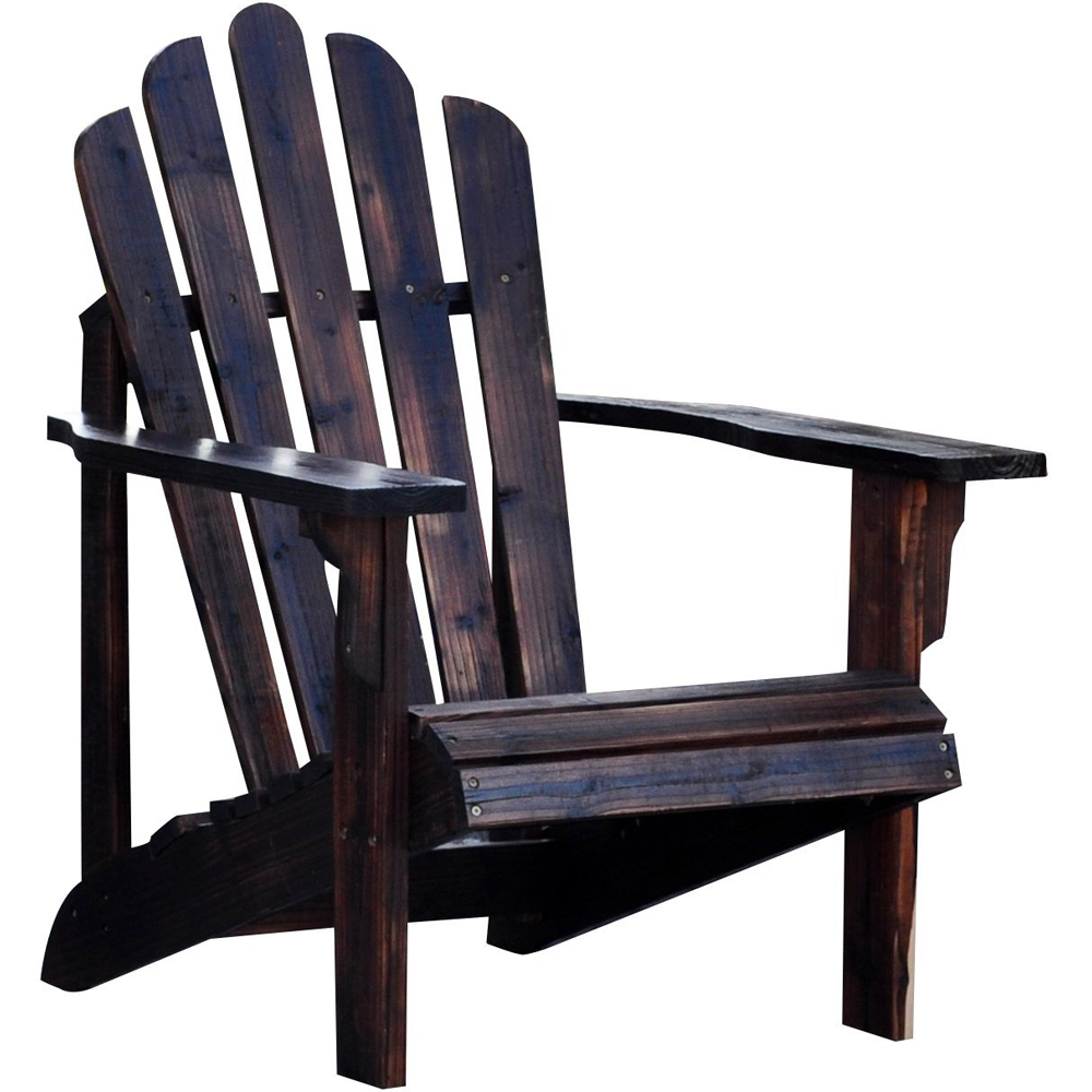 lifetime adirondack chairs craigslist recliner westport chair in