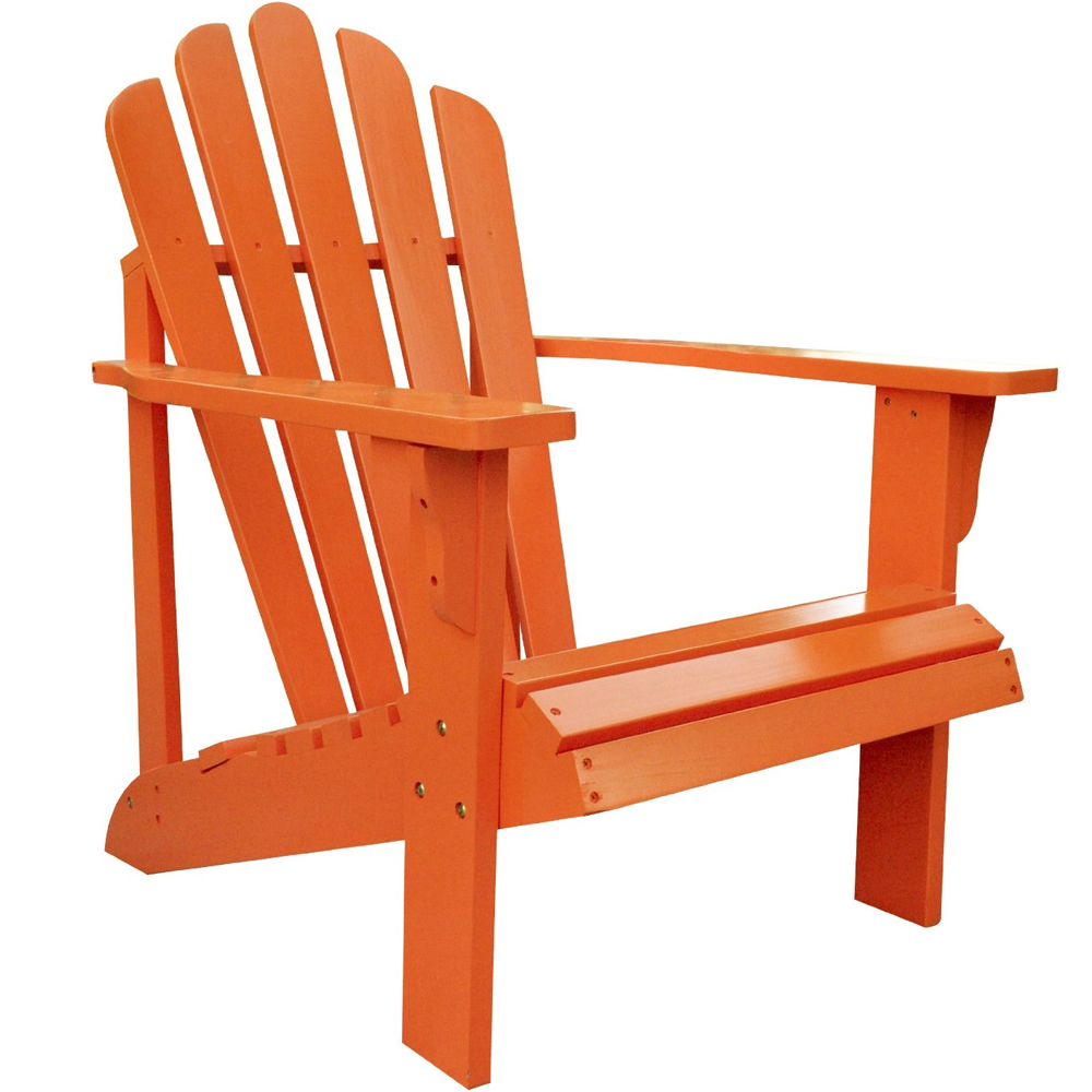 Westport Adirondack Chair in Adirondack Chairs