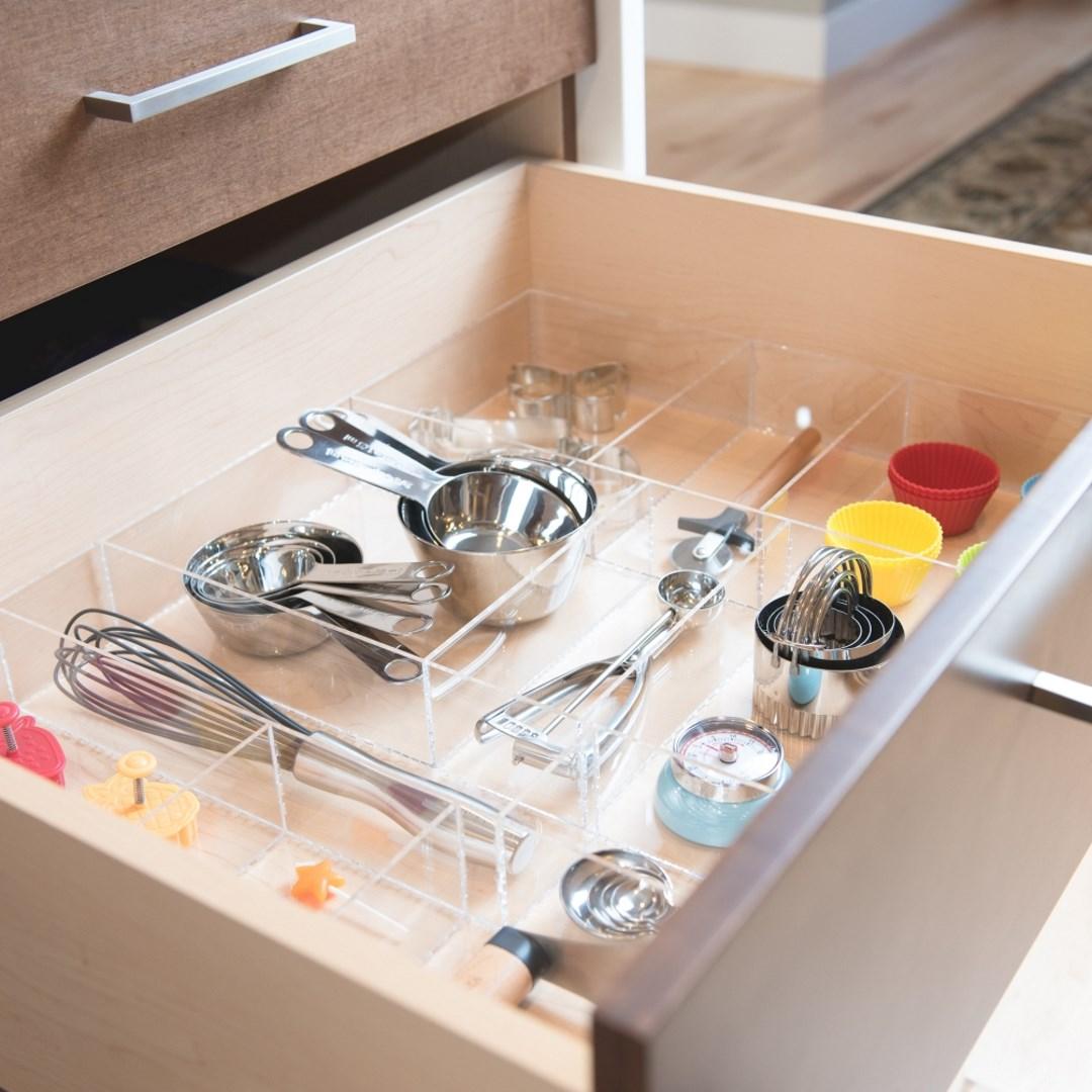 kitchen gadgets store home depot countertops utensils sm department cookware bakeware