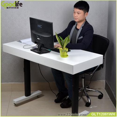 Bureau Lectriques Shenzhen Goodlife Commence