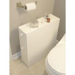 Kitchen Sink Soap Dispenser Bottle Sharp Knives Bathroom Storage Over Toilet - Organize Your Life