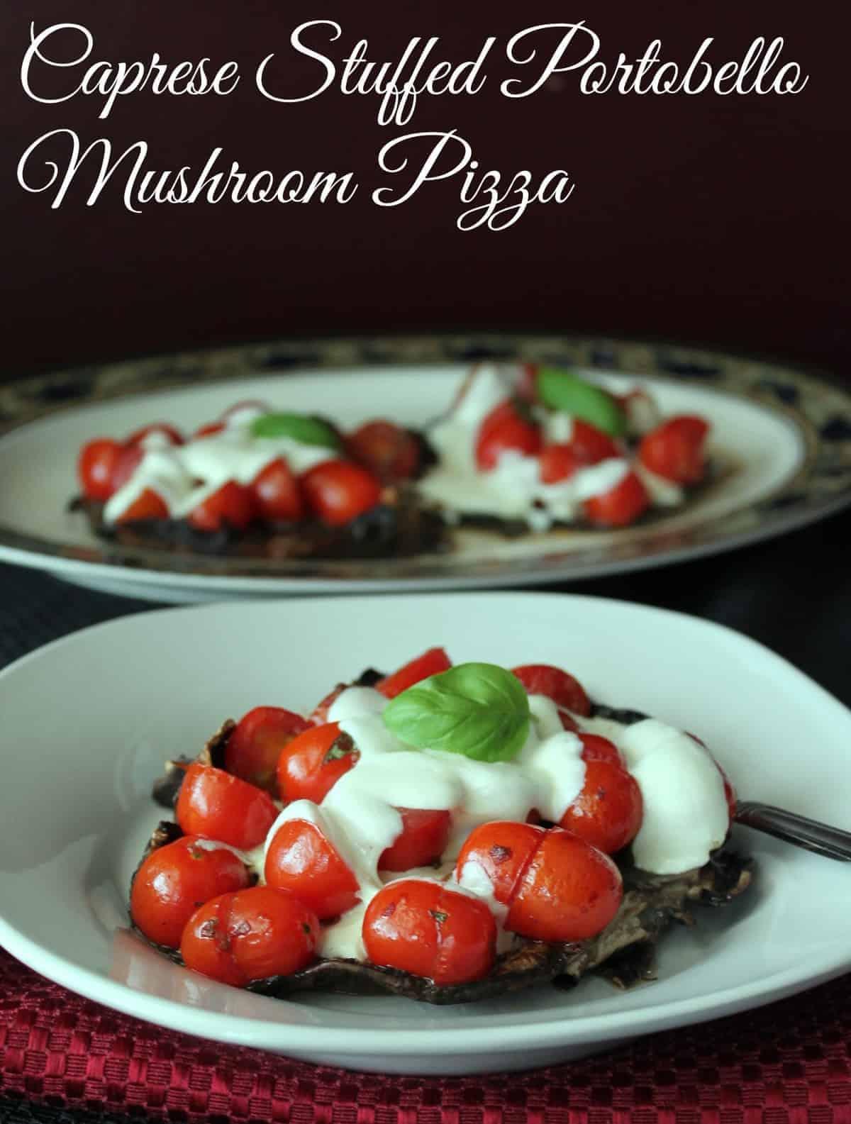 Discussion on this topic: Portobello mushrooms are low in calories and , portobello-mushrooms-are-low-in-calories-and/