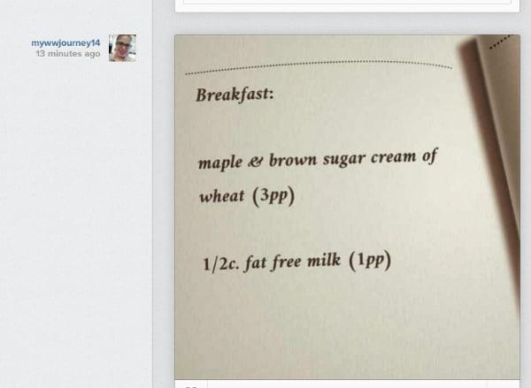 1200 calorie diet plan pdf photo 9
