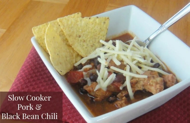 10 Slow Cooker Recipes That Can Cook Between 8 - 11 Hours ...