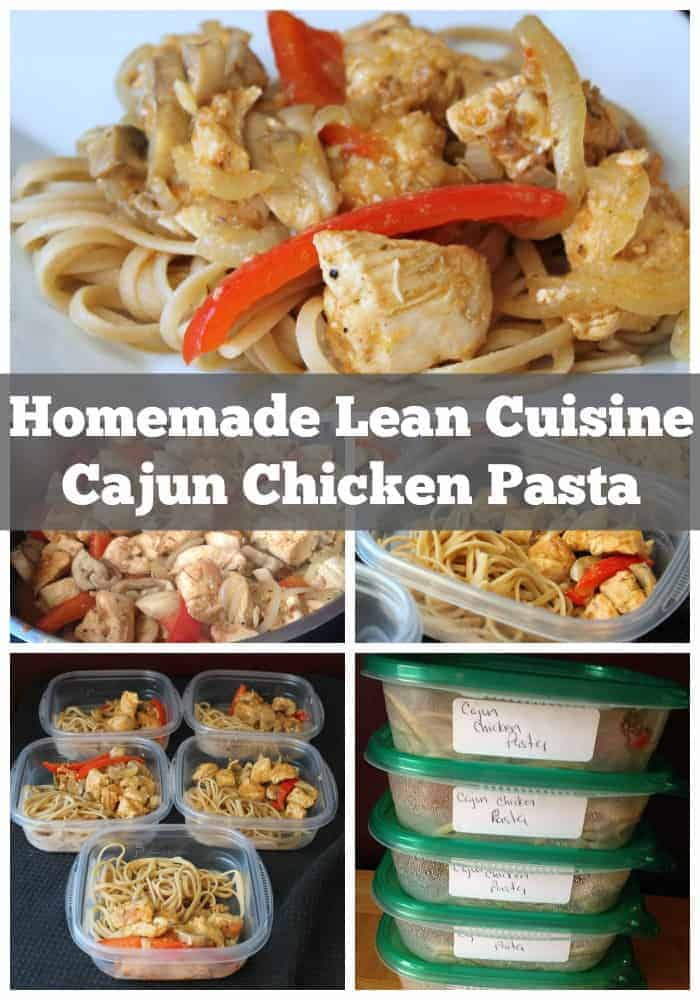 Delicious Recipes for the Healthy Stay-Slender Life Lean Cuisine