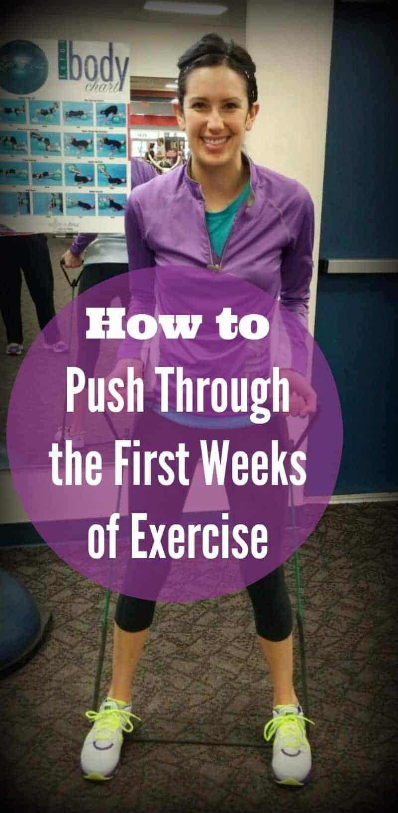 pushthrough