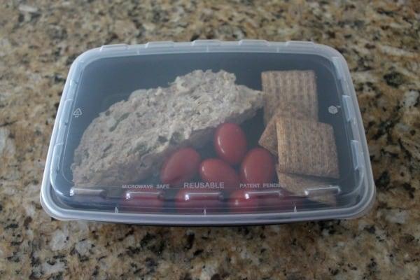 mealprepcontainer6