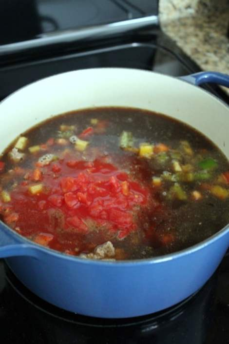 stuffedpeppersoup3