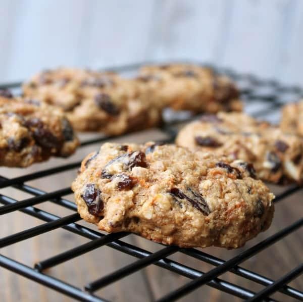 carrotcakebreakfastcookies6