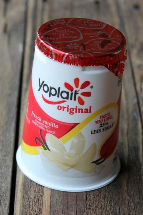 yoplait1