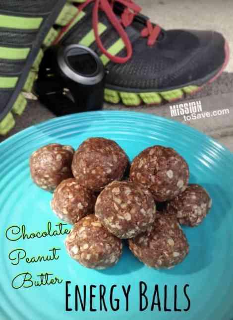Chocolate-Peanut-Butter-Energy-Balls-recipe-746x1024