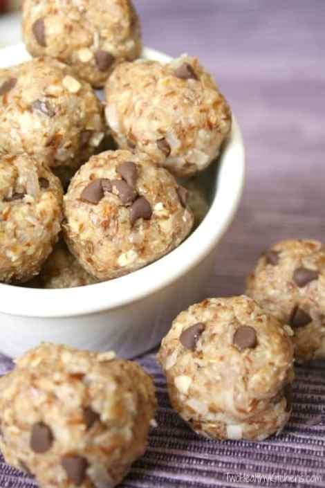 THK-Almond-Joy-Snack-Bites1