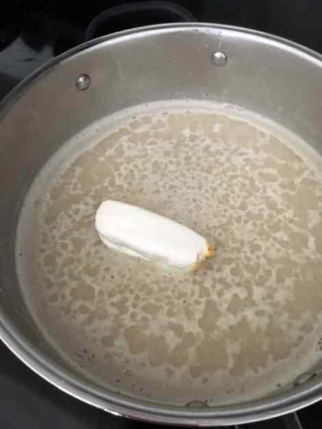 chickenranchpasta2