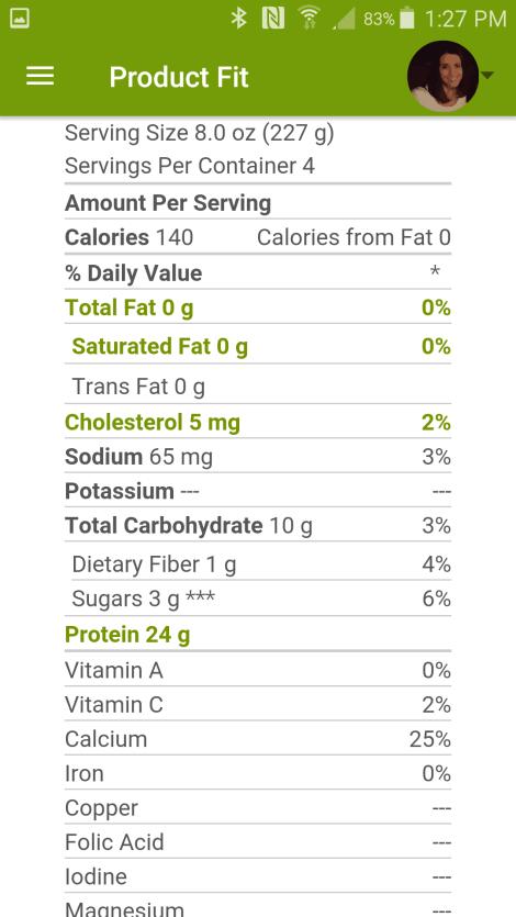 yogurt 8