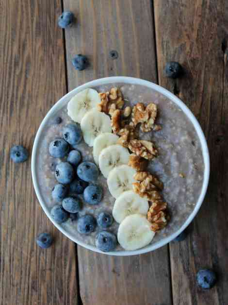 blueberrybananaoatmeal3