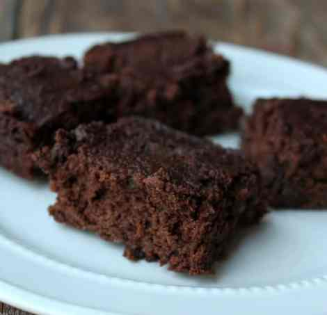 zucchinibrownies4