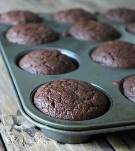 chocolatepumpkinmuffins10