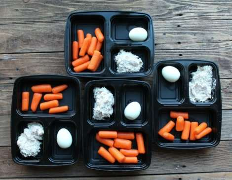 proteinpack21