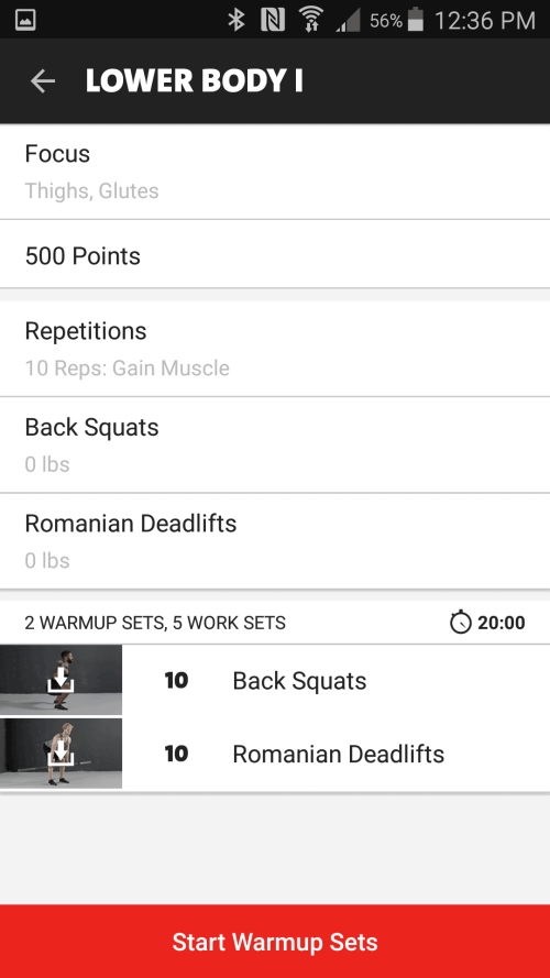 freeletics-20