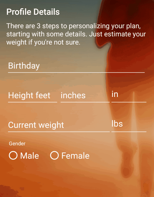 How to Use the Lose It App to Meet All Your Weight Loss ...