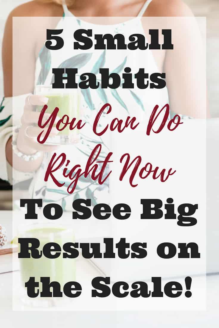 Weight loss habits. Weight Loss Tips. Weight loss advice. weight loss motivation. How to start losing weight. #weightloss
