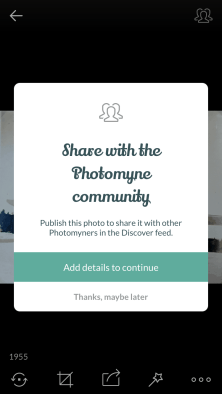 Quality vs Convenience: An in-depth review of the Photomyne system