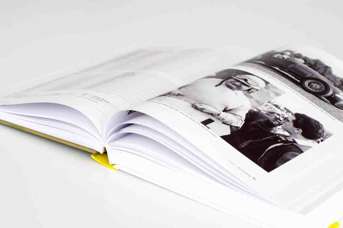 the organized yearbook how to save time and still tell your stories