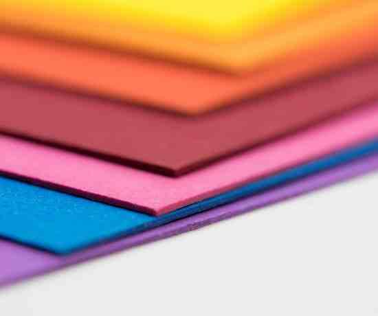 Color-Coding Fun, Part 2: Customizing Your Folders on a PC   OrganizingPhotos.net